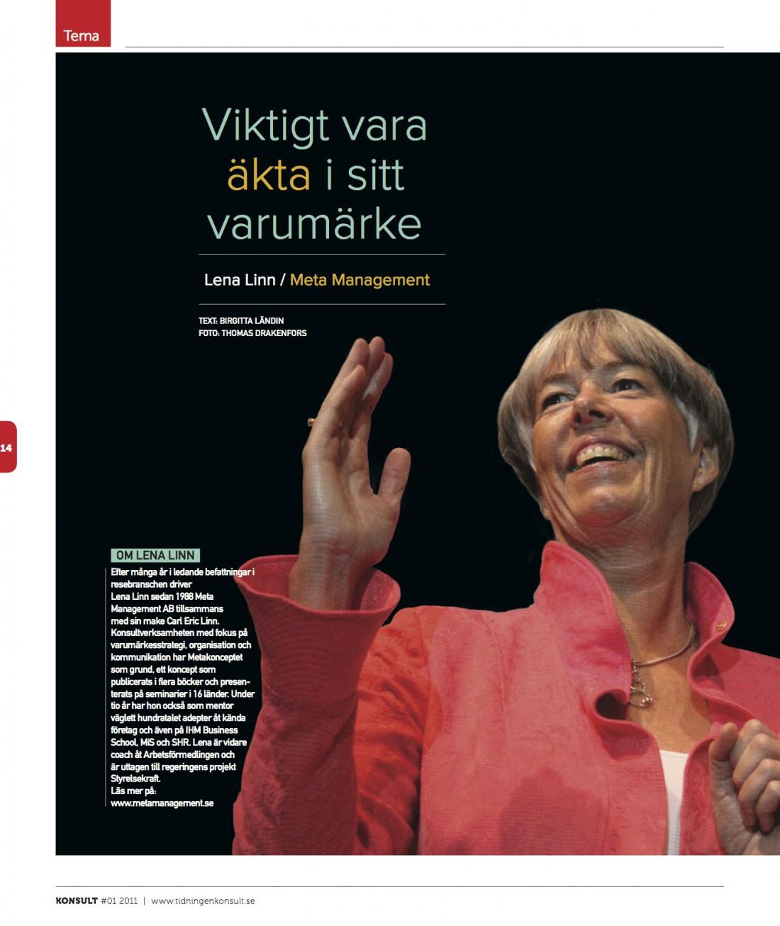 lenalinn_art2011 kopia (dragen)