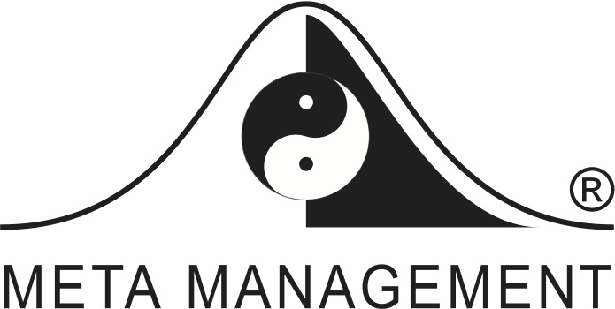 Meta Management